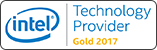 2Compute - Intel Gold Partner 2014