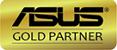 2Compute - Asus